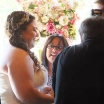 Wedding Photo 40