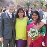 Wedding Photo 39