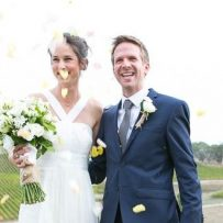 Wedding Photo 31