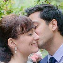 Wedding Photo 23