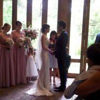 Wedding Photo 24